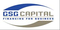 GSG Capital