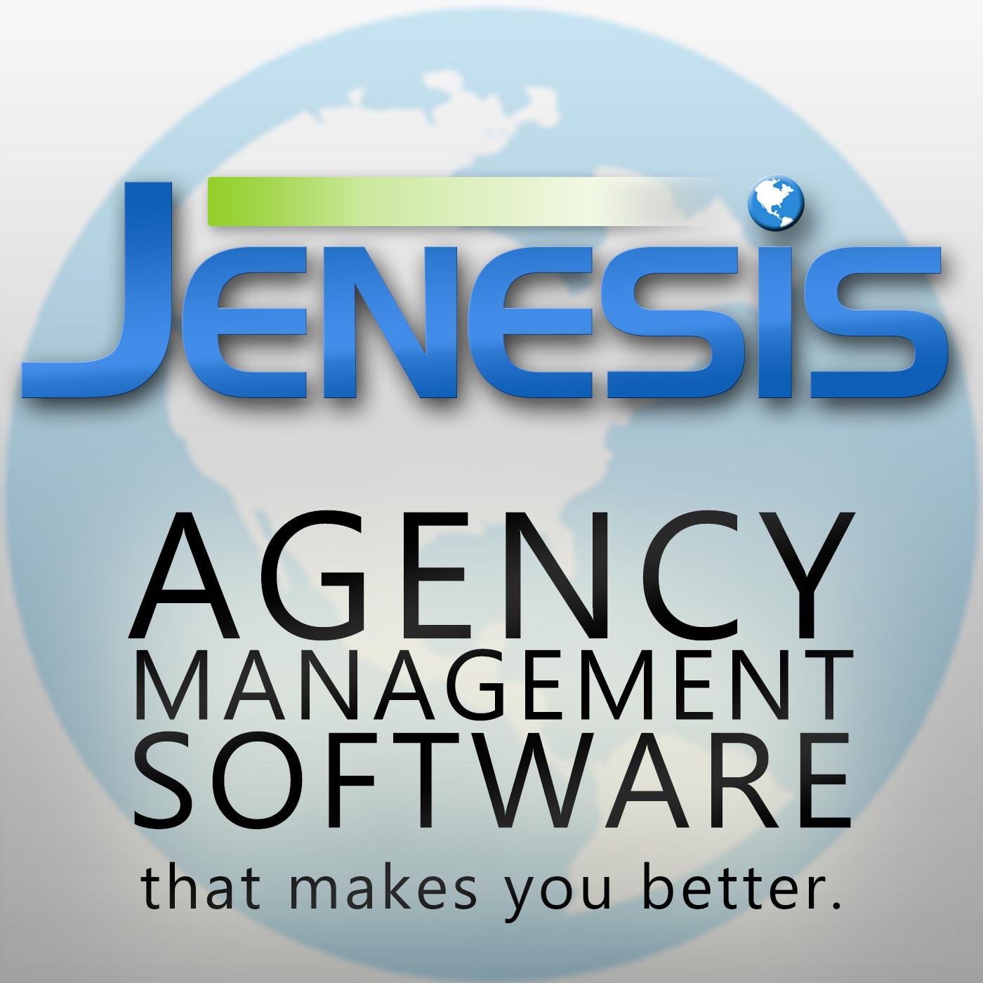 Best Insurance Agency Software