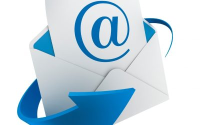 Emailing Attachments