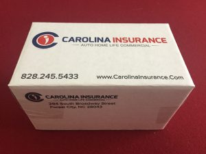 Best Insurance Customers