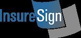 InsureSign_Logo_small