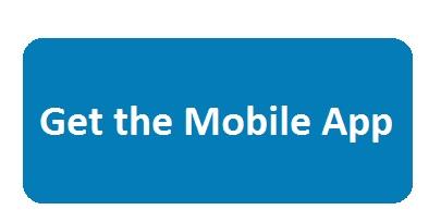 Mobile App Insurance Agencies