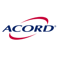 Commercial Acord Forms