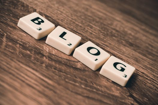 Is blogging really that important for growing an Insurance Agency?