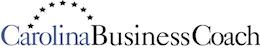 Carolina Business Coach
