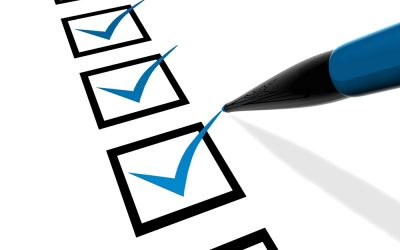 Print or Email a Certificate Holders List