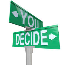 Independent Insurance Agents have Choices