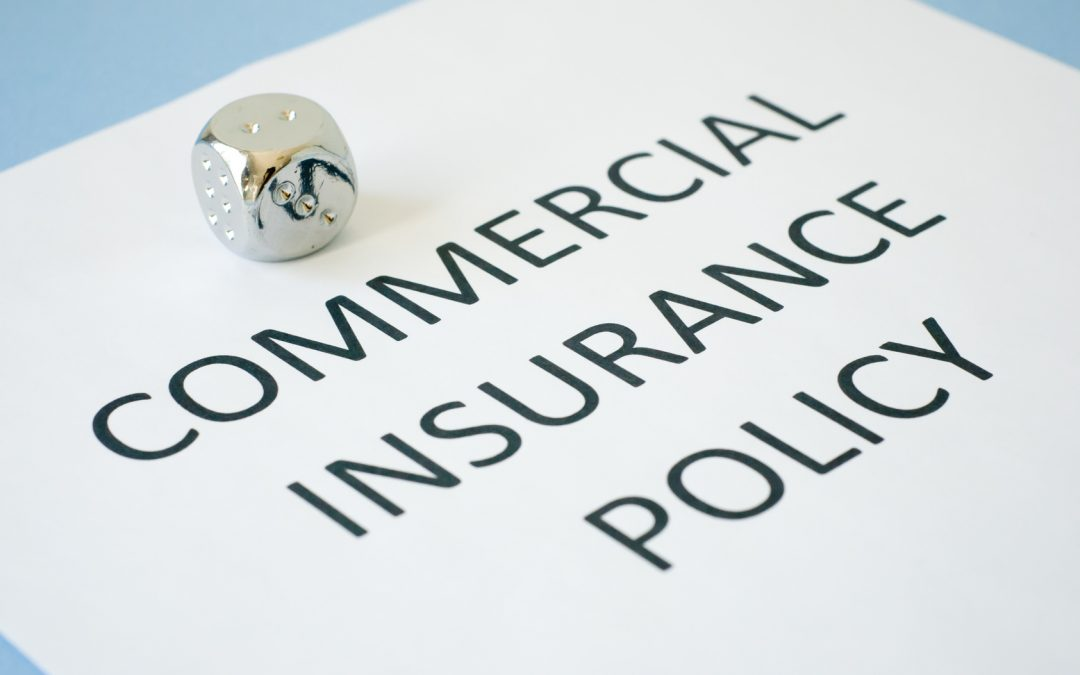 Acord 25 Certificate of Insurance Other Coverage