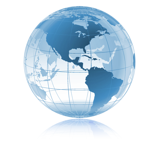 Best 28+ - Transparent Globe - globe png, 13 internet ...