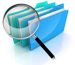 Search for Clients by Certificate Holder