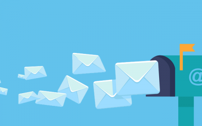 Email ID Cards, Statements of Coverage, Invoices and Receipts