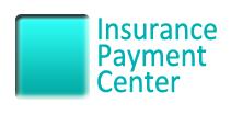 Insurance Payment Center