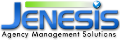 Jenesis Software