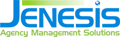 Jenesis Software