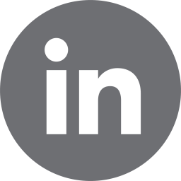 linkedin-icon-dark