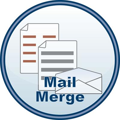 Quote Control Letter Improvements