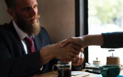 Why Visits are So Important for Agency Sales & Marketing