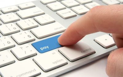 How to Apply an Invoice Payment