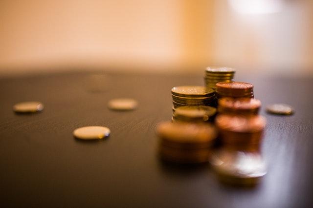 Linking to Finance Companies