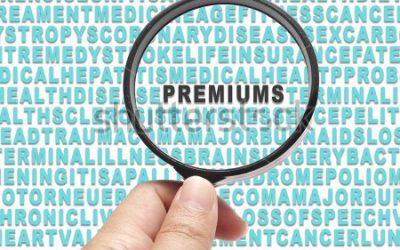 Manage Renewal Premium Differences