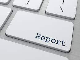 Ability to Search for Reports