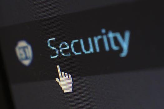 How to Show & Hide J-Links Passwords