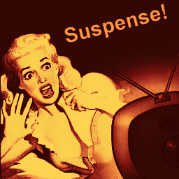 Are you using the Suspense Feature in Jenesis?